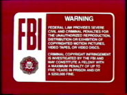 BVWD FBI Warning Screen 4a
