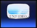 Walt Disney Home Video Italian Piracy Warning (1995) (S4)