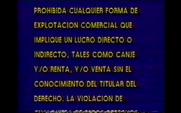 Advertencia 1986 5