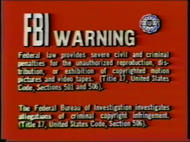 File:20th Century FOX FBI Warning Screen 1b.jpg