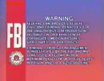 BVWD FBI Warning Screen 3a4