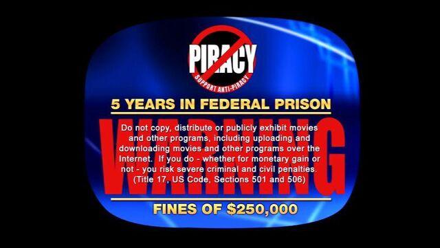 File:Warner Home Video Warning 2009.JPG