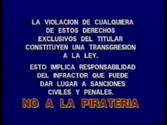 Videovisa 1995 b