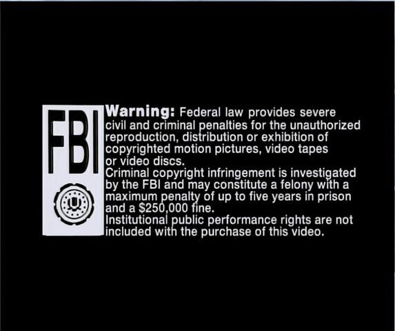 File:A&E FBI Warning Screen.JPG