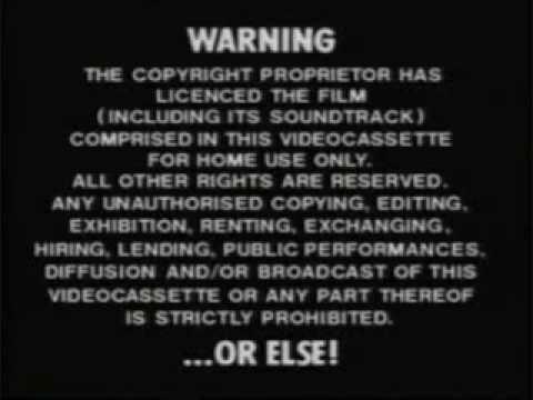 File:Palace Video Warning.jpg
