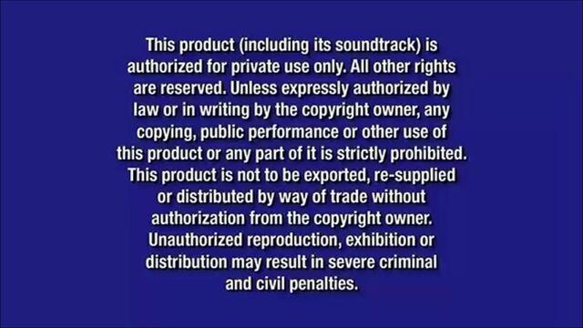 File:BVWD FBI Warning Screen 6b3.jpg