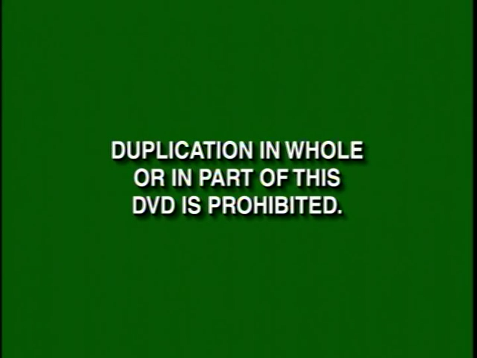 File:BVWD Duplication Screen 4.png