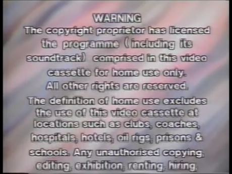 File:RCA-Columbia Pictures International Video Warning (1986) (S2).png