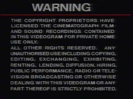 File:SVS Warning.JPG