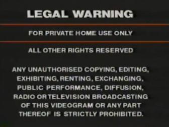 File:Thorn EMI Warning 2.jpg