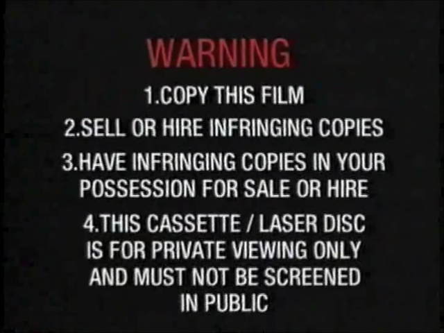 File:Columbia TriStar Home Video AU Warning (1992) (S2).png