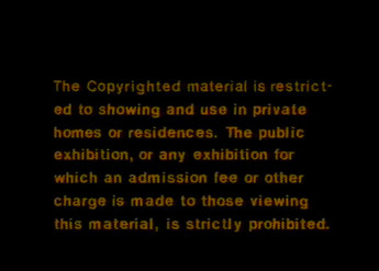 File:Embassy 1982 Warning B.jpg