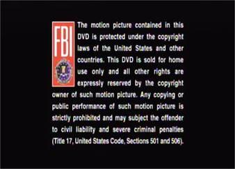 File:HBO Warning -5.jpg
