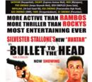 Episode 133: Bullet to the Head