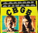 Episode 180: CBGB