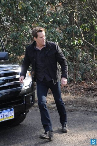 File:The Following 1x10-5.jpg