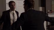 Detective Warren19