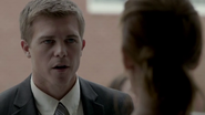 Detective Warren2