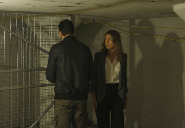 File:The Following 1x06-3.jpg