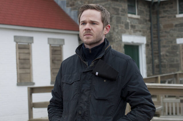 File:The Following 1x15-11.jpg