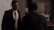 Detective Warren11