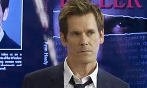 File:Ryan-The Following.jpg