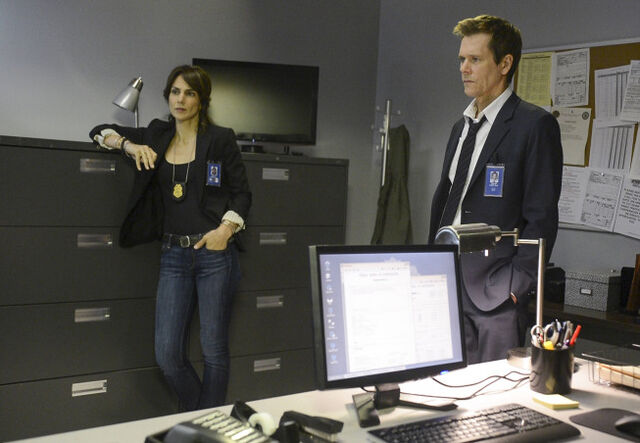 File:The Following 1x02-2.jpg