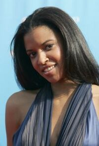 Renee Goldsberry