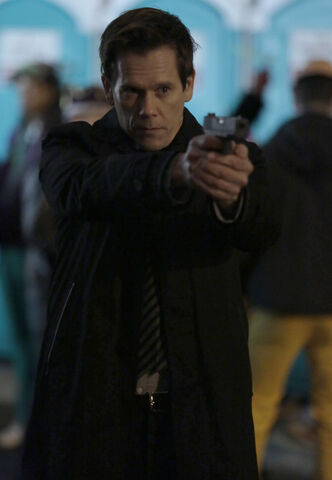 File:The Following 1x09-4.jpg