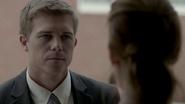 Detective Warren1