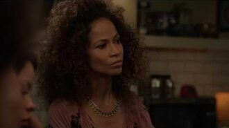 The Fosters 4x10 Sneak Peek Family Dinner Summer Finale at 8pm 7c on Freeform!
