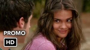 """The Fosters 2x12 Promo """"Over Under"""" (HD)"""