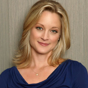 File:Teri polo.jpg