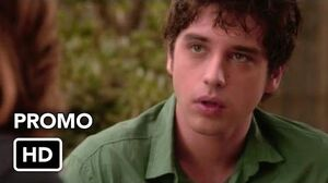"""The Fosters 3x08 Promo """"Daughters"""" (HD)"""