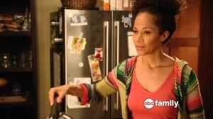 The Fosters - 2x13 All new episode Monday at 8 7c