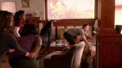 "The Fosters 2x08 Promo HD ""Girls Reunited"" Season 2 Episode 8 Promo"