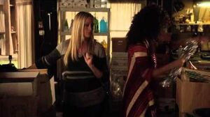 The Fosters The Fosters Christmas Special Sneak Peek 2