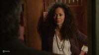 The fosters pilot lena 1