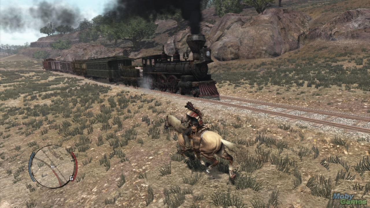 http://vignette2.wikia.nocookie.net/thegameroom/images/b/bc/Red_Dead_Redemption_Gameplay.jpg/revision/latest?cb=20140627143853