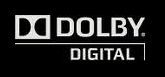 Datasat Digital Sound In Selected Theatres Logo