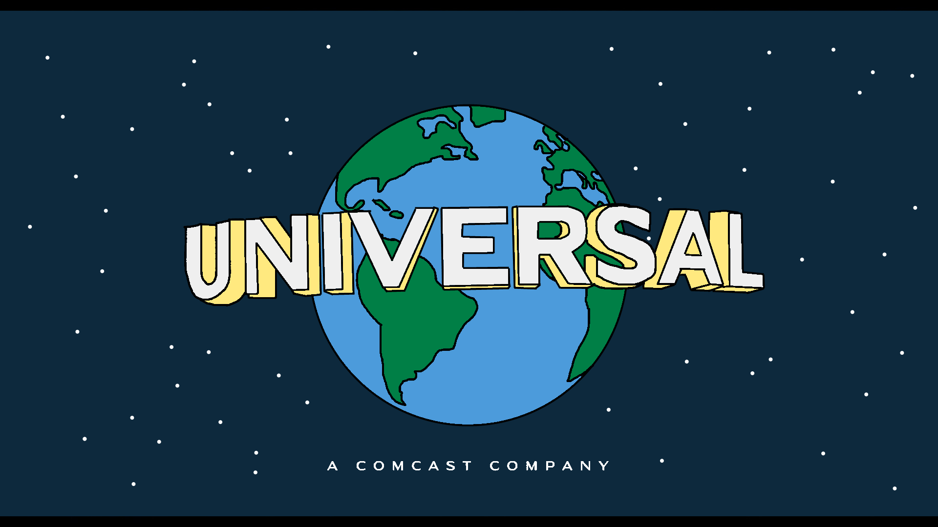 Universal Logo 2014 current  1505  June 11  2014