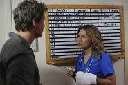 Jim Callie Hospital