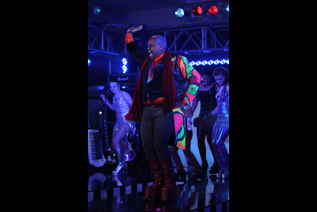 File:The-glee-project-episode-2-theatricality-photos-039.jpg