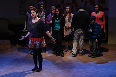 File:The-glee-project-episode-3-vulnerability-photos-008.jpg