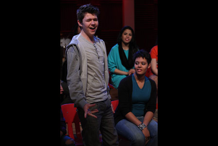 File:The-glee-project-episode-1-individuality-photos-016.jpg