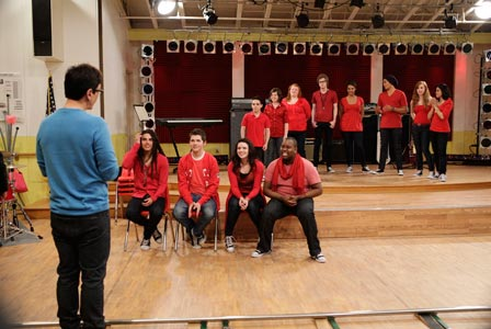 File:The-glee-project-episode-10-gleeality-010.jpg