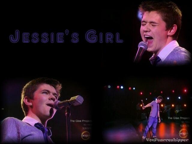 File:Jessie's Girl.jpg