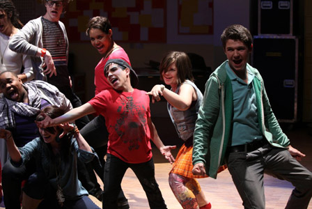 File:The-glee-project-episode-2-theatricality-photos-010.jpg
