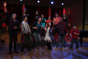 The-glee-project-episode-1-individuality-photos-020