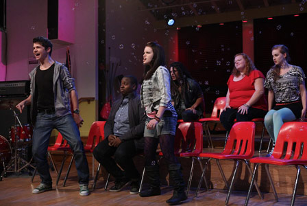 File:The-glee-project-episode-6-tenacity-010.jpg